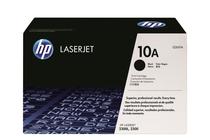 Оригинални тонер касети и тонери за лазерни принтери » Тонер HP 10A за 2300 (6K)