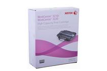 Оригинални тонер касети и тонери за лазерни принтери » Тонер Xerox 106R01487 за 3210/3220 (4.1K)