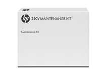 Оригинални консумативи с дълъг живот » Консуматив HP CF254A LaserJet Fuser Maintenance Kit, 220V