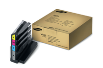 Оригинални тонер касети и тонери за цветни лазерни принтери » Консуматив Samsung CLT-W406 Toner Collection Unit (7K)