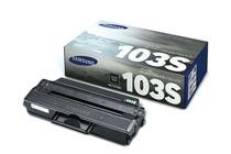 Оригинални тонер касети и тонери за лазерни принтери » Тонер Samsung MLT-D103S за ML-2950/SCX-4700/4720 (1.5K)
