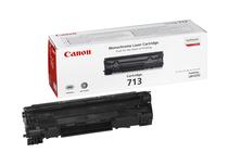 Оригинални тонер касети и тонери за лазерни принтери » Тонер Canon 713 за LBP3250 (2K)