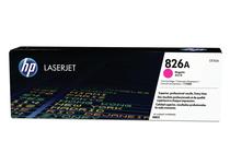 Оригинални тонер касети и тонери за цветни лазерни принтери » Тонер HP 826A за M855, Magenta (31.5K)