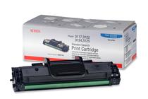 Оригинални тонер касети и тонери за лазерни принтери » Тонер Xerox 106R01159 за 3117/3122/3124/3125 (3K)