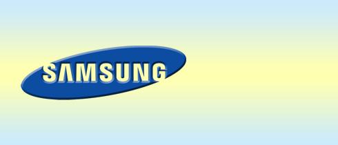 Съвместими с Samsung<br>тонер касети и тонери за<br>цветни лазерни принтери