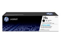 Оригинални тонер касети и тонери за лазерни принтери » Барабан HP 19A за M102/M130 (12K)