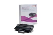 Оригинални тонер касети и тонери за лазерни принтери » Тонер Xerox 106R01485 за 3210/3220 (2K)