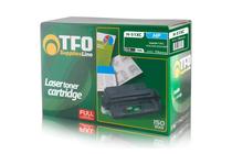 Съвместими тонер касети и тонери за лазерни принтери » TF1 Тонер Q7551X HP 51X за P3005/M3027/M3035 (13K)