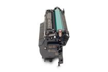 Оригинални тонер касети и тонери за цветни лазерни принтери » Тонер HP 656X за M652/M653, Black (27K)