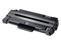 Оригинални тонер касети и тонери за лазерни принтери » Тонер Samsung MLT-D1052L за ML-1910/2500/SCX-4600 (2.5K)