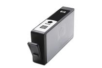 Оригинални мастила и глави за мастиленоструйни принтери » Мастило HP 655, Black
