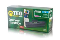 Съвместими тонер касети и тонери за цветни лазерни принтери » TF1 Тонер CE323A HP 128A за CM1415/CP1525, Magenta (1.3K)