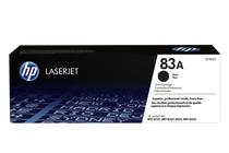 Оригинални тонер касети и тонери за лазерни принтери » Тонер HP 83A за M125/M127/M201/M225 (1.5K)