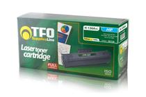 Съвместими тонер касети и тонери за цветни лазерни принтери » TF1 Тонер CE312A HP 126A за CP1025/M175/M275, Жълт (1K)