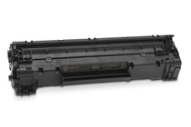 Оригинални тонер касети и тонери за лазерни принтери » Тонер HP 85L за P1102/M1132/M1212 (0.7K)