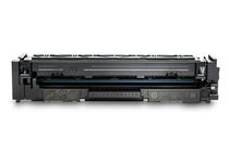 Оригинални тонер касети и тонери за цветни лазерни принтери » Тонер HP 205A за M180/M181, Black (1.1K)