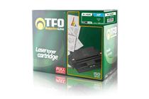Съвместими тонер касети и тонери за лазерни принтери » TF1 Тонер Q7516A HP 16A за 5200 (12K)