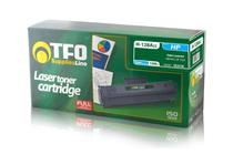 Съвместими тонер касети и тонери за цветни лазерни принтери » TF1 Тонер CE321A HP 128A за CM1415/CP1525, Cyan (1.3K)