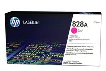 Оригинални тонер касети и тонери за цветни лазерни принтери » Барабан HP 828A за M855/M880, Magenta (30K)