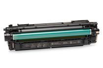 Оригинални тонер касети и тонери за цветни лазерни принтери » Тонер HP 657X за M681/M682, Yellow (23K)