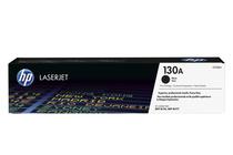 Оригинални тонер касети и тонери за цветни лазерни принтери » Тонер HP 130A за M176/M177, Black (1.3K)