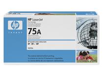 Оригинални тонер касети и тонери за лазерни принтери » Тонер HP 75A за IIP/IIP+/IIIP (3.5K)