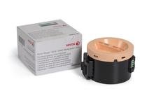 Оригинални тонер касети и тонери за лазерни принтери » Тонер Xerox 106R02180 за 3010/3040/3045 (1K)