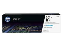 Оригинални тонер касети и тонери за цветни лазерни принтери » Тонер HP 201A за M252/M274/M277, Black (1.5K)