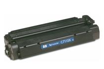 Оригинални тонер касети и тонери за лазерни принтери » Тонер HP 15X за 1200/3300 (3.5K)