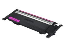 Оригинални тонер касети и тонери за цветни лазерни принтери » Тонер Samsung CLT-M4072S за CLP-320/CLX-3180, Magenta (1K)