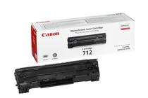 Оригинални тонер касети и тонери за лазерни принтери » Тонер Canon 712 за LBP3010/3100 (1.5K)