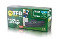 Съвместими тонер касети и тонери за цветни лазерни принтери » TF1 Тонер CB540A HP 125A за CP1215/CM1312, Black (2.2K)