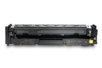 Оригинални тонер касети и тонери за цветни лазерни принтери » Тонер HP 203A за M254/M280/M281, Yellow (1.3K)