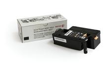 Оригинални тонер касети и тонери за цветни лазерни принтери » Тонер Xerox 106R02763 за 6020/6022/6025/6027, Black (2K)