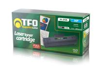 Съвместими тонер касети и тонери за лазерни принтери » TF1 Тонер Q2624A HP 24A за 1150 (2.5K)