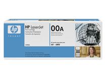 Оригинални тонер касети и тонери за лазерни принтери » Тонер HP 00A за 4V/4MV (8.1K)