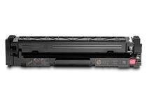 Оригинални тонер касети и тонери за цветни лазерни принтери » Тонер HP 201X за M252/M274/M277, Magenta (2.3K)