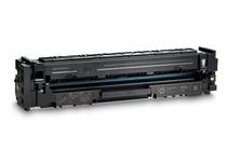 Оригинални тонер касети и тонери за цветни лазерни принтери » Тонер HP 203A за M254/M280/M281, Black (1.4K)