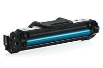 Оригинални тонер касети и тонери за лазерни принтери » Тонер Samsung MLT-D117S за SCX-4650 (2.5K)