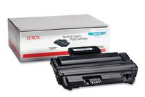 Оригинални тонер касети и тонери за лазерни принтери » Тонер Xerox 106R01373 за 3250 (3.5K)