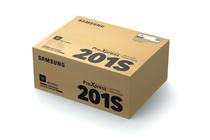 Оригинални тонер касети и тонери за лазерни принтери » Тонер Samsung MLT-D201S за SL-M4030/M4080 (10K)