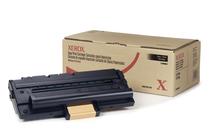 Оригинални тонер касети и тонери за лазерни принтери » Тонер Xerox 113R00667 за PE16 (3.5K)