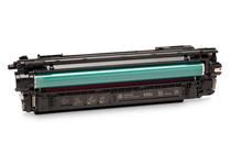 Оригинални тонер касети и тонери за цветни лазерни принтери » Тонер HP 656X за M652/M653, Magenta (22K)