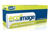 Съвместими тонер касети и тонери за цветни лазерни принтери » ECOimage Тонер Q6000A HP 124A за 1600/2600, Black (2.5K)