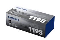 Оригинални тонер касети и тонери за лазерни принтери » Тонер Samsung MLT-D119S за ML-1610/2010/2510/2570 (2K)