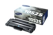 Оригинални тонер касети и тонери за лазерни принтери » Тонер Samsung MLT-D1052S за ML-1910/2500/SCX-4600 (1.5K)