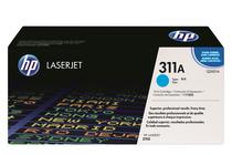 Оригинални тонер касети и тонери за цветни лазерни принтери » Тонер HP 311A за 3700, Cyan (6K)