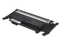 Оригинални тонер касети и тонери за цветни лазерни принтери » Тонер Samsung CLT-K4072S за CLP-320/CLX-3180, Black (1.5K)