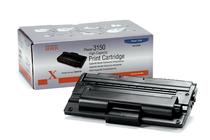 Оригинални тонер касети и тонери за лазерни принтери » Тонер Xerox 109R00747 за 3150 (5K)