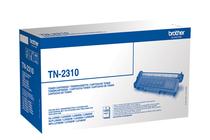 Оригинални тонер касети и тонери за лазерни принтери » Тонер Brother TN-2310 за HL-L2300/DCP-L2500/MFC-L2700 (1.2K)